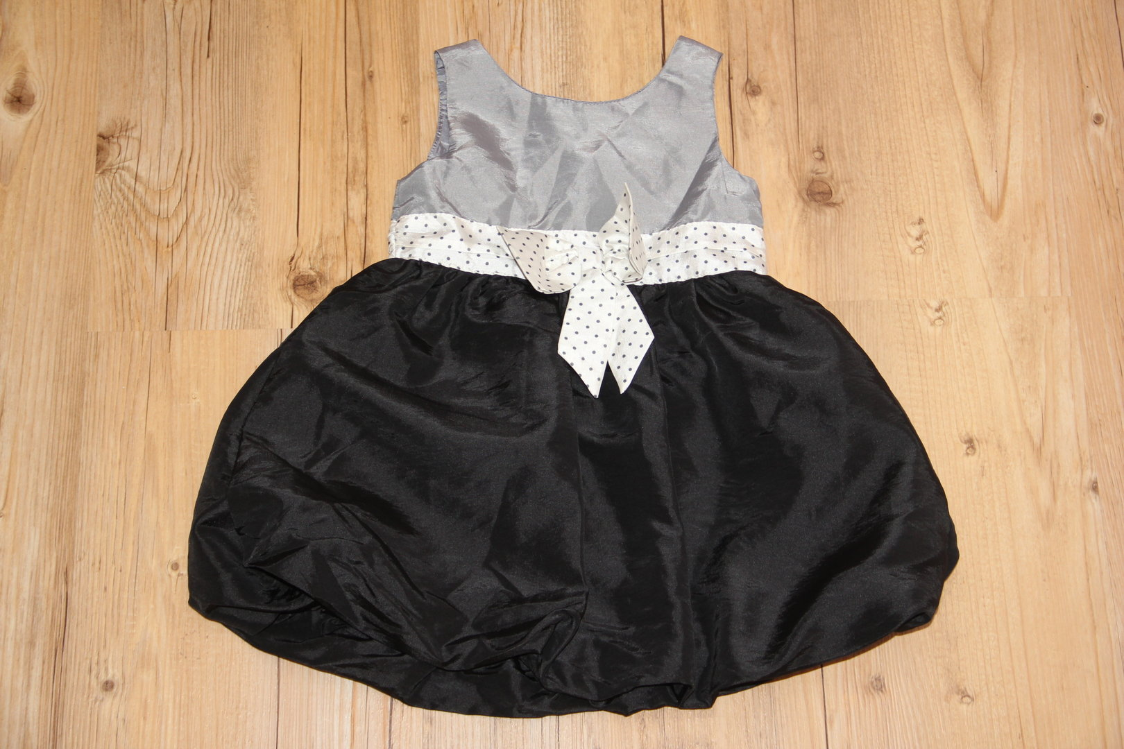 festliches Kleid - H&M - Gr. 98 - 2nd Händchen